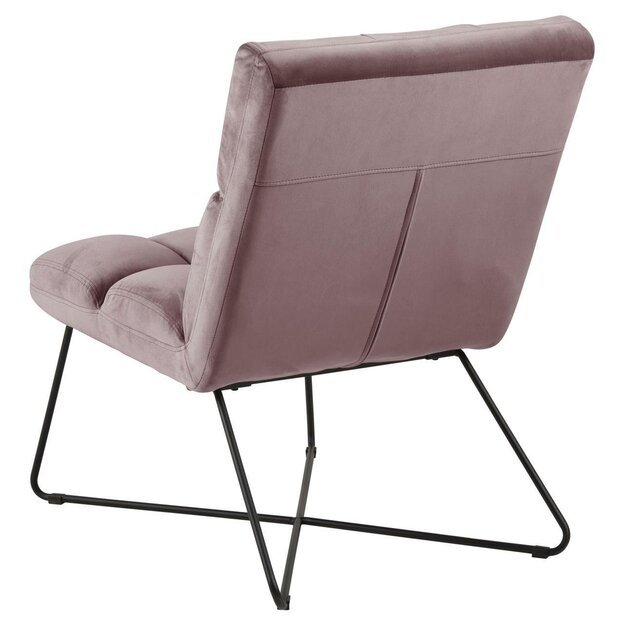 Fotelis ALBA VIC