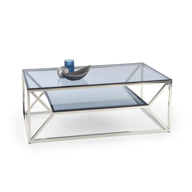 AURORA kavos staliukas