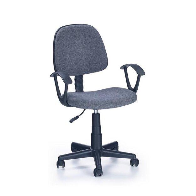 DARIAN BIS jaunuolio kėdė pilka