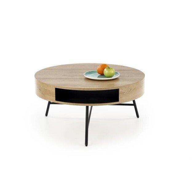 CAMILA kavos staliukas